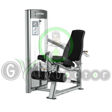 Combfeszítő gép - Life Fitness Optima