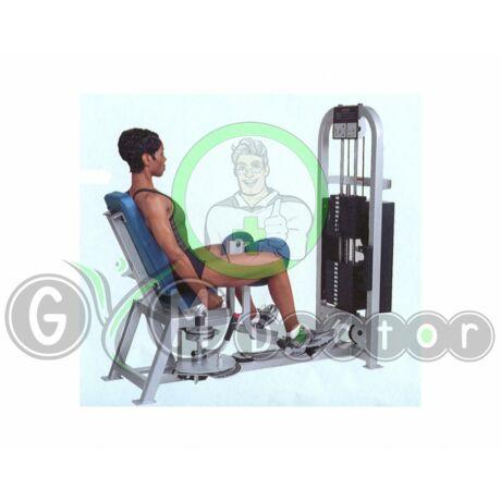COMB KÖZELÍTŐ GÉP - Life Fitness PRO1