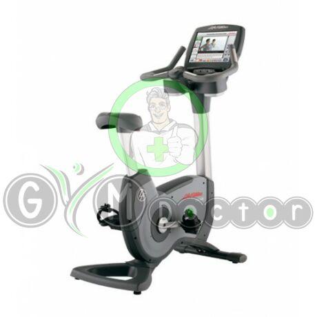 Life Fitness 95C Engage kerékpár