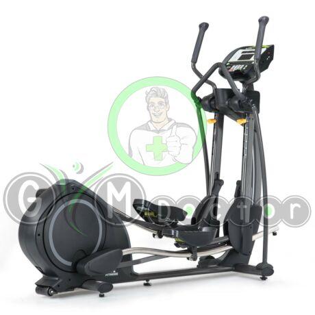 E835 -SportsArt Elliptikus trainer