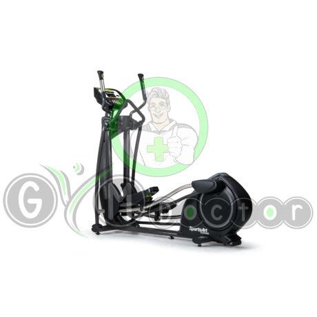 G845 -SportsArt Elliptikus trainer