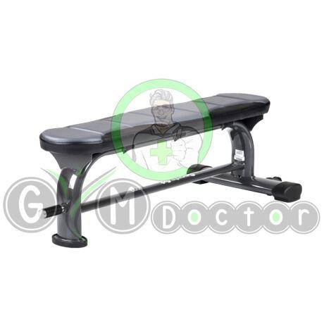 A992 Egyenes  pad - SportsArt Free Weights