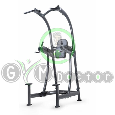 A994 VKR Chin Dip Station - SportsArt Free Weights