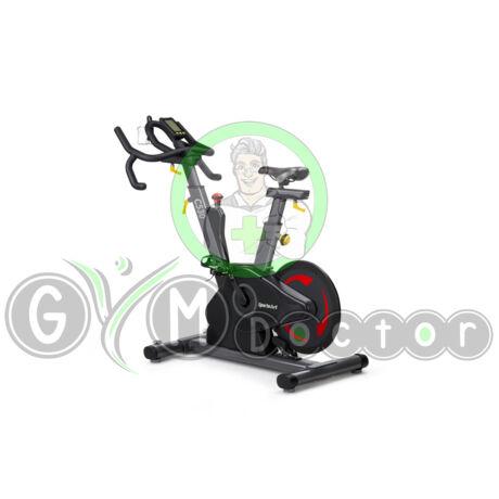 SportsArt - C530 Kerékpár