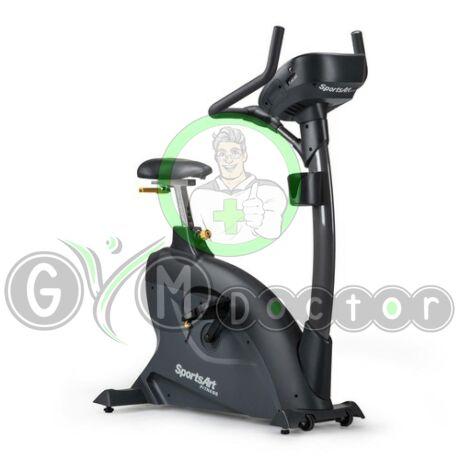 C535U -SportsArt Kerékpár