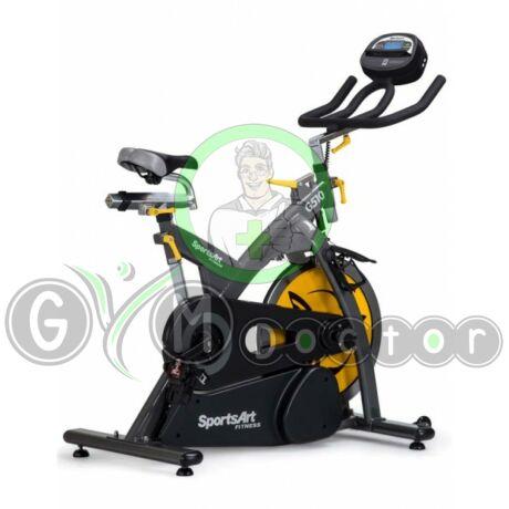 G510 -SportsArt Kerékpár
