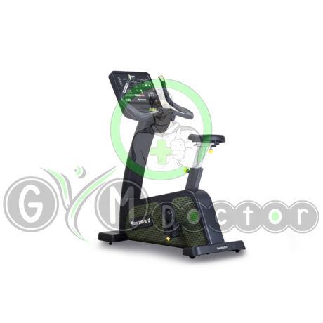 SportsArt - G576U Ülő kerékpár