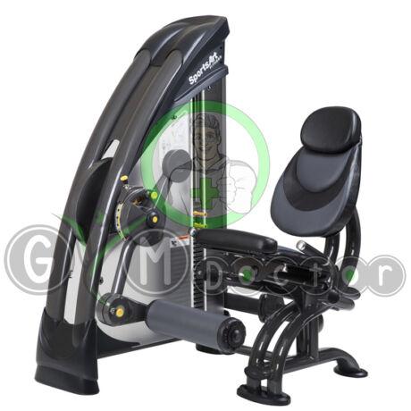S957 Leg Extension/Combfeszítő -SportsArt  Lapsúlyos