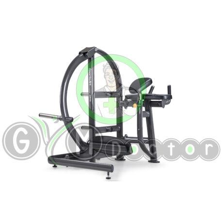 SportsArt Lapsúlyos - A975 Farizomgép