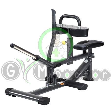 SportsArt Tárcsasúlyos - A981 Ülő vádligép