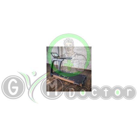 """SportsArt - T676-19"""" Futópad"""