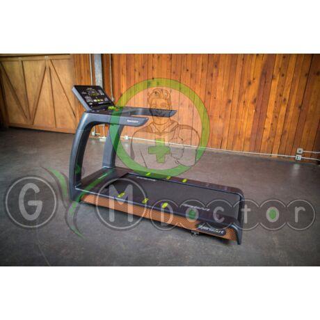 SportsArt - T676 Futópad