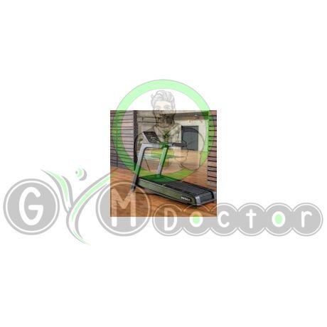 SportsArt - G660 Futópad