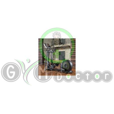 SportsArt - G874 Elliptika