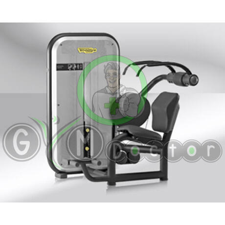 HASPRÉS GÉP - Technogym Element