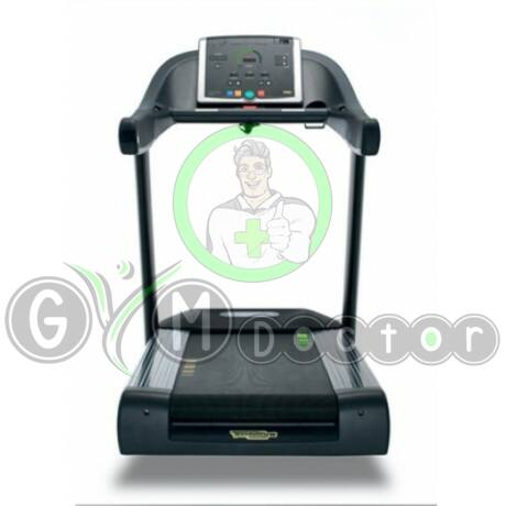 Technogym Run Excite 900 - Technogym Excite