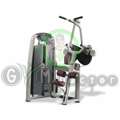 LEHÚZÓ GÉP - Technogym Selection
