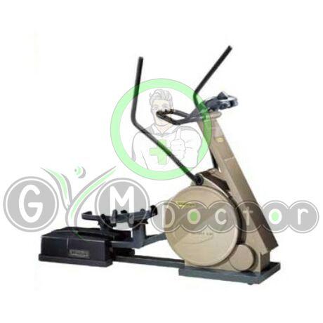 Technogym Glydex XT elliptikus tréner - Technogym XT