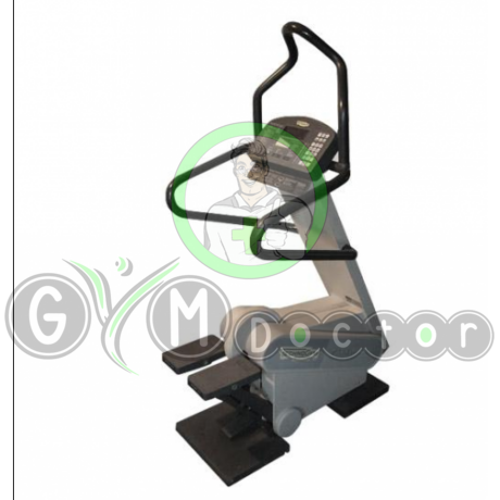 Technogym Step XT - Technogym XT