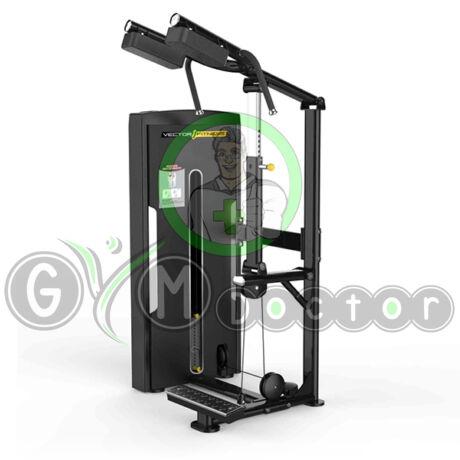 Álló vádligép -Vector Fitness Orion