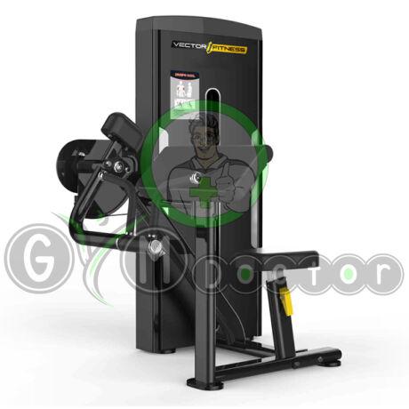 Bicepszgép -Vector Fitness Orion