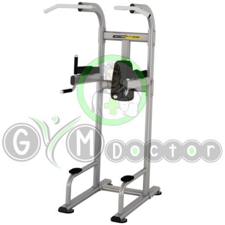 Lábemelő / tolódzkodó állvány -Vector Fitness