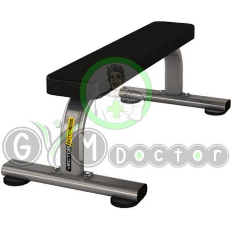 Sima pad -Vector Fitness