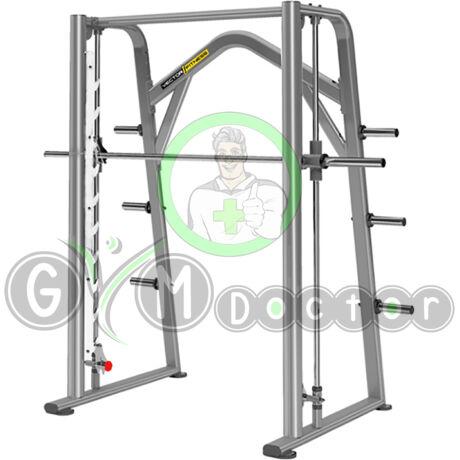 Smith erőkeret -Vector Fitness