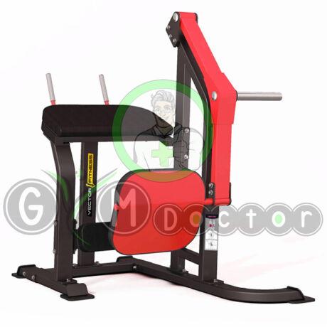 Farizomgép -Vector Fitness Xtreme