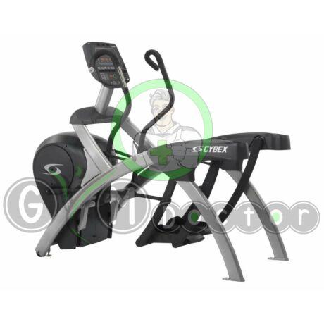 Cybex 750AT Total Body Arc Trainer - elliptikus tréner