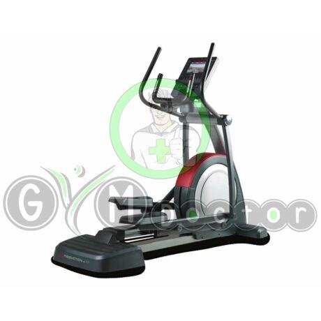Freemotion E7.7 Elliptical Cross trainer - elliptikus tréner