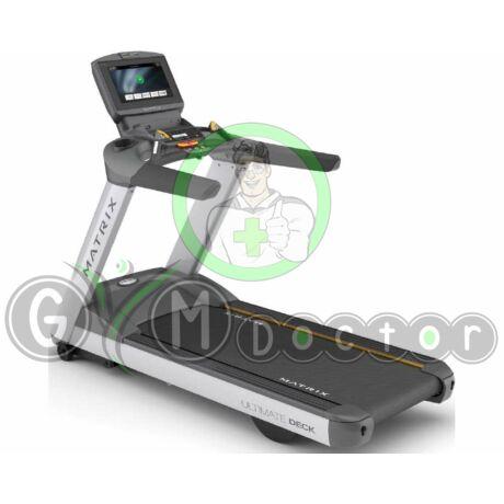 Matrix T7xi treadmill futópad