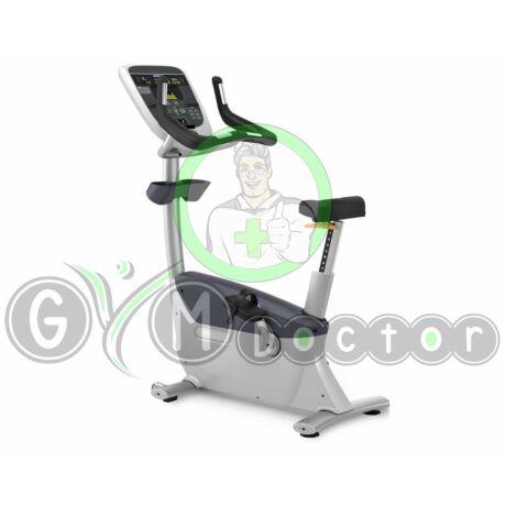 Precor UBK 835 fitnesz kerékpár