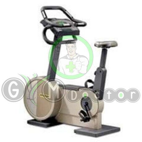 Technogym Xt ülő kerékpár